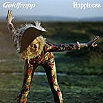 Goldfrapp Happiness (6-Track Maxi-Single)