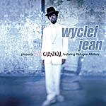 Wyclef Jean The Carnival