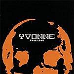 Yvonne True Love