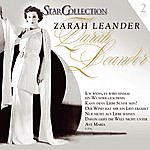 Zarah Leander Starcollection