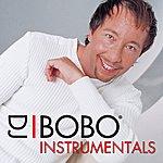 DJ Bobo Olé Olé The Party Instrumentals