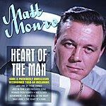 Matt Monro Heart Of The Man