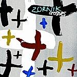 Zornik Crosses