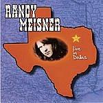 Randy Meisner Live In Dallas
