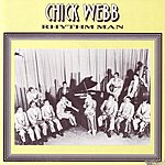 Chick Webb Rhythm Man