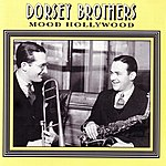 The Dorsey Brothers Mood Hollywood