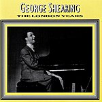 George Shearing London Years, 1939-1943