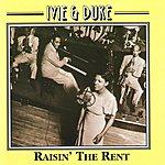 Ivie Anderson Ivie & Duke: Raisin' The Rent