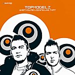 Topmodelz When You're Looking Like That (8-Track Remix Maxi-Single)