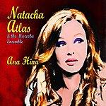 Natacha Atlas Ana Hina