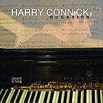 Harry Connick, Jr. Occasion