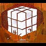 Elbow The Seldom Seen Kid (Non-EU Version)