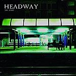 Headway The Start (Single)