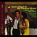Herb Alpert & The Tijuana Brass What Now My Love