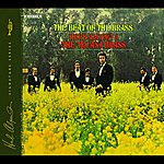Herb Alpert & The Tijuana Brass The Beat Of The Brass