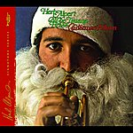 Herb Alpert & The Tijuana Brass Christmas Album