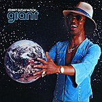 Johnny 'Guitar' Watson Giant