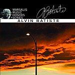 Alvin Batiste Marsalis Music Honors Series: Alvin Batiste