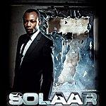 MC Solaar Chapitre 7 Inédit (2-Track Single)