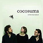 Cocosuma We'll Drive Home Backwards