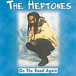 The Heptones On The Road Again