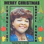 Nora Dean Merry Christmas
