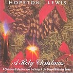 Hopeton Lewis A Holy Christmas