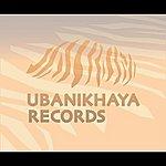 Africano Jiganaan (3-Track Maxi-Single)