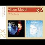Alison Moyet Alf/Raindancing