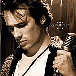Jeff Buckley The Grace EPs