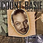 Count Basie & His Orchestra America's #1 Band