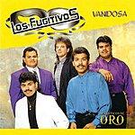 Los Fugitivos Vanidosa (Serie Autenticos De Oro)