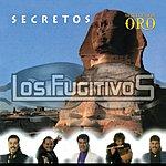 Los Fugitivos Secretos (Serie Autenticas De Oro)