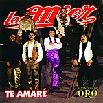 Los Mier Te Amare (Serie Autenticos De Oro)