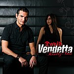 David Vendetta Rendez-Vous (Edition Collector)