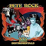 Pete Rock NY's Finest Instrumentals