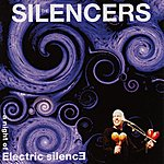 The Silencers A Night Of Electric Silence (Live)