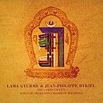 Lama Gyurme Songs Of Awakening/Roads Of Blessings