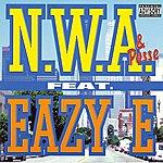N.W.A. N.W.A. & Posse (Parental Advisory)