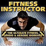 Allstars Fitness Instructor: The Ultimate Fitness, Cardio, And Aerobic Workout