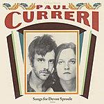 Paul Curreri Songs For Devon Sproule