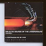 Vivid Delicate Sounds Of The Underground, Vol.II