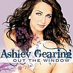 Ashley Gearing Out The Window (Single)