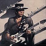 Stevie Ray Vaughan Texas Flood