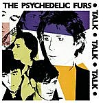 The Psychedelic Furs 3 CD Set