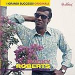 Rocky Roberts Rocky Roberts