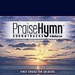 Shaun Groves Praise Hymn Tracks: Bless The Lord (As Made Popular By Shaun Groves)