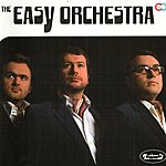 Easy The Easy Orchestra