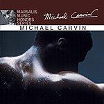 Michael Carvin Marsalis Music Honors Series: Michael Carvin