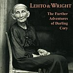 Lehto & Wright The Further Adventures Of Darling Cory